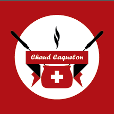 Chaud Caquelon
