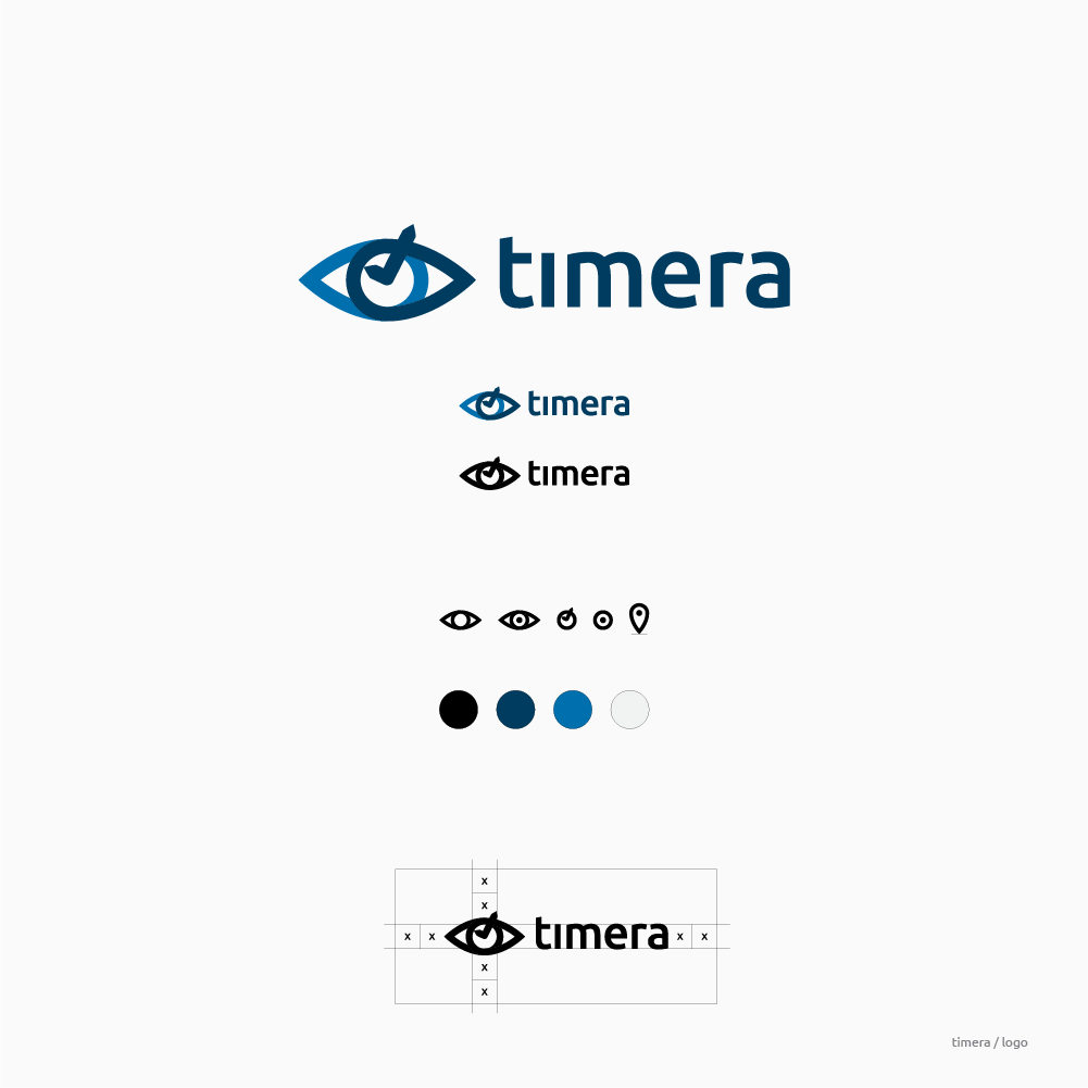 timera_logo_items
